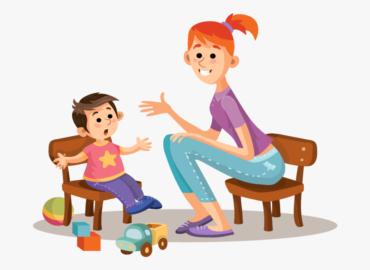 Η «χειριστικότητα» των γονέων