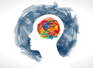 Συναισθήματα άγχους, ανησυχίας, πανικού και βαθιάς αυτοϋποτίμησης